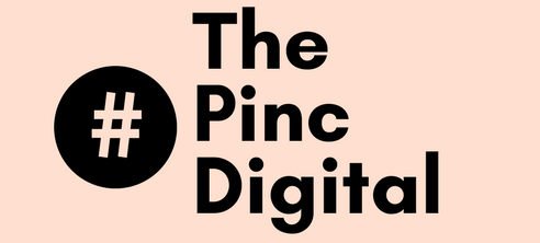 The Pinc Digital